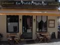 RESTAURANT : Restaurant Boulogne sur mer.